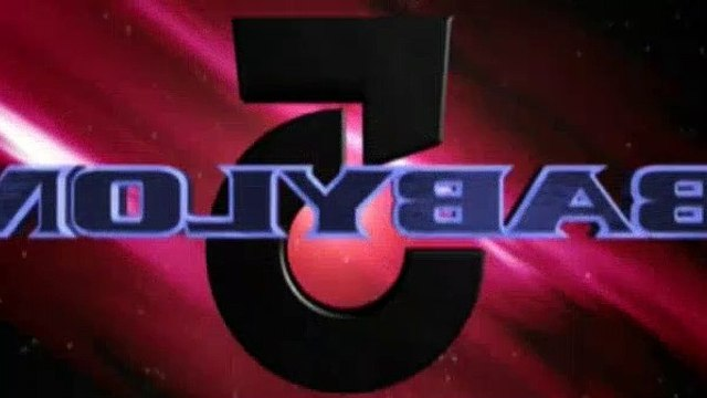 Babylon 5 Season 4 Episode 7 Epiphanies