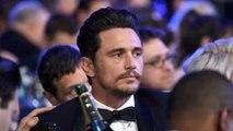 James Franco appelé à témoigner dans le cadre de l'affaire Johnny Depp/Amber Heard