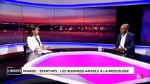 Maroc - Startups .. Les Business Angels à la rescousse   - 03/07/2019