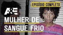 EPISÓDIO COMPLETO: Um Assassino Escapa | CASOS ARQUIVADOS | A&E