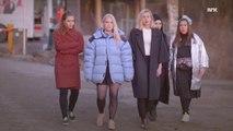Skam, Season 2, Episode 10, English Subtitles - video