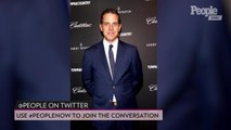Hunter Biden Opens Up About the 'Never-Ending Tunnel' of Addiction: 'You Don't Get Rid of It'
