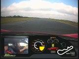Votre video de stage de pilotage B021120519POPO0001