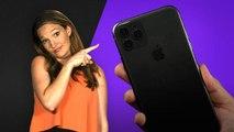 Fresh iPhone 11 leaks and more Jony Ive news