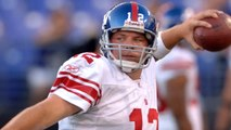 Former Kentucky QB Jared Lorenzen Dies at 38