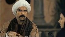 الإعلان الثاني مسلسل الكبير اوى الجزء السادس رمضان