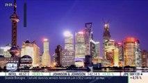 Chine Éco: Déchiffrer les codes de la Chine - 03/07