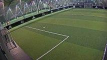 Equipe 1 Vs Equipe 2 - 03/07/19 22:52 - Loisir Aix en Provence  - Aix en Provence  Z5