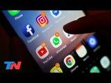 Los motivos del apagón en Facebook, Instagram y Whatsapp