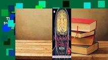 P D F] d o w n l o a d The Human Brain Book: An Illustrated