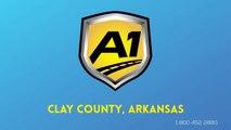 Car Transport Rates >> Car Transport Rates Horatio Arkansas Cost To Ship Video