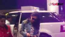 Kareena Kapoor Khan dances on Raat Ka Nasha song in Dance India Dance 7; Check out   FilmiBeat