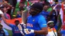 ICC World Cup 2019 : ರೋಹಿತ್ ಶರ್ಮಾ ನನ್ನು ಕೊಂಡಾಡಿದ ವಿರಾಟ್ ಕೊಹ್ಲಿ..! | Virat Kohli