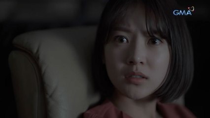 Are You Human?: Shannon gets surprised by the human Nam Shin | Episode 23