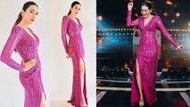 Karisma Kapoor dances in Kareena Kapoor Khan's Dance India Dance 7   FilmiBeat