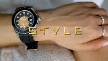 UNBOXING: Rolex's Oyster Perpetual Yacht-Master 42mm