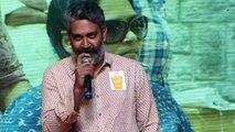 Director Rajamouli As A Doctor(Telugu)