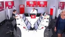 Le journal RTL de 7h30 du 04 juillet 2019
