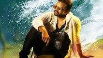 Mass Movie Vs class Movie(Telugu)