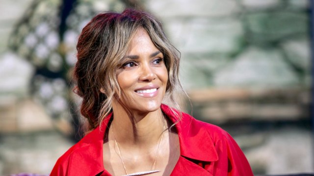 People Confused Halle Bailey With Halle Berry For The Role Of 'The Little Mermaid'