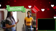 Catfish: The TV Show S07E32 - Angel and Remy July 3,2019)