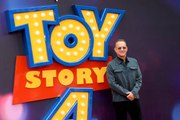 Toy Story 4 : Symbole de l'esprit Pixar
