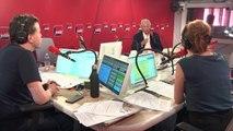 """Dominique De Villepin : """"Je trouve dommage que l'émiettement de la politique fasse qu'on a le sentiment qu'il n'y a pas d'alternative et pas d'alternance possible ; ce n'est pas digne de la France"""""""