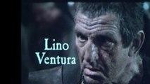 Carré VIP - Perce neige, l'héritage de Lino Ventura