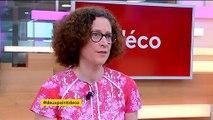 """Accord avec le Mercosur: """"On ne va pas accepter un accord qui nous ramènerait en arrière"""" sur l'agriculture, assure Emmanuelle Wargon"""