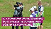 PHOTOS. Coupe du monde féminine 2019 : Megan Rapinoe, qui est...