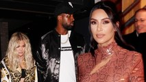 Khloe K's Family Worried Tristan Thompson Will Come Back Into Her Life