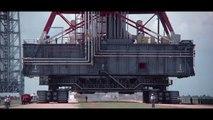 Apollo 11 Film Documentaire - Bande Annonce