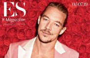 Diplo was warned away from Justin Bieber collaboration