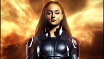 X-MEN: DARK PHOENIX Teaser Trailer HD (2018) | Hugh Jackman, Sophie Turner, James McAvoy