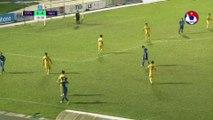 Trần Công Hào - Niềm hi vọng mới của bóng đá Miền Tây   VFF Channel