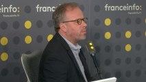 RSF publie son album «100 dessins de Sempé pour la liberté de la presse»