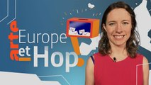 Habemus Europa ! | ARTE
