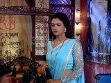 GATHBANDHAN | Watch Mai Made A Special Kheer for her son Raghu | गठबंधन