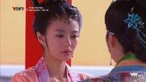 Xem Phim - Hậu Cung Tập 35 (Lồng Tiếng VTV9) - Phim Cung Đấu Hay