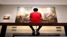 Atlético - Comme une oeuvre d'art, Joao Felix rejoint les Colchoneros