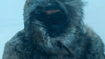 Amundsen - Trailer español (HD)