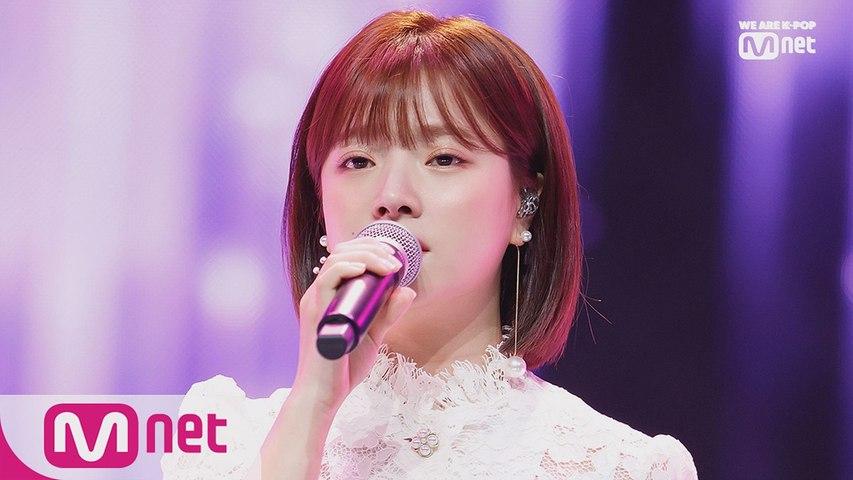 '최초공개' 新이별 공감송 '벤'의 '헤어져줘서 고마워' 무대