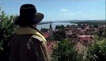 Dva   2007   /   Domaci film  II. od II Deo