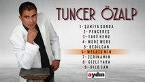Tuncer Özalp - Welate Min
