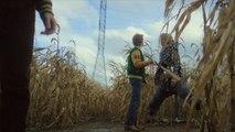 Historias de miedo para contar en la oscuridad - Trailer final español (HD)