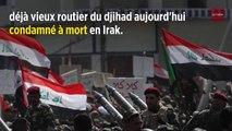 Les épouses de djihadistes français interpellées à leur retour de Syrie