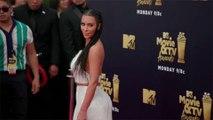 Kim Kardashian obtient 2,7 millions de dollars de dommages