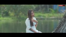 FDJ Emily Young - Banyu Langit (Official Music Video)