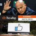 Bato says death penalty bill not 'anti-poor' | Evening wRap
