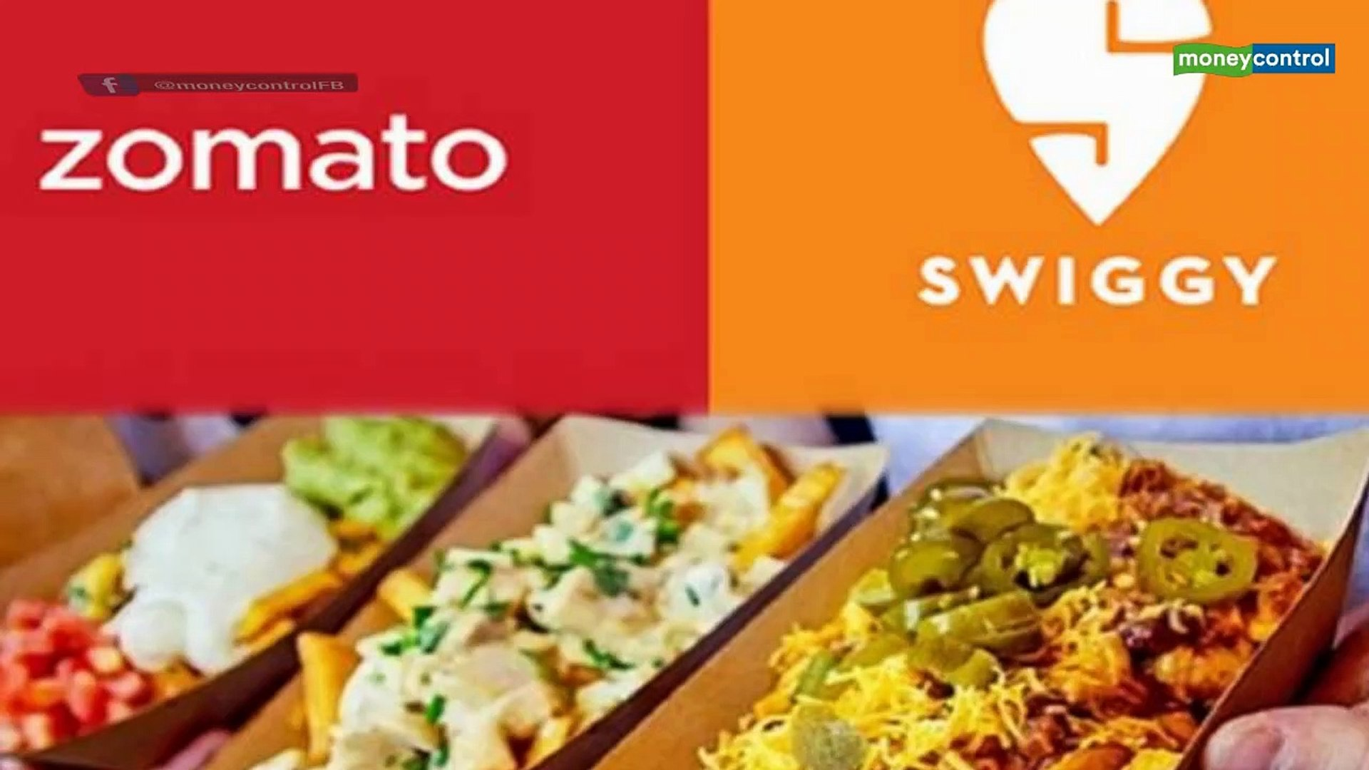 'What's cooking?' Govt to ask Zomato, Swiggy, restaurant owners on July 4